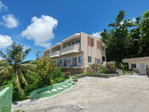 塞班島度假屋(Saipan Pension)