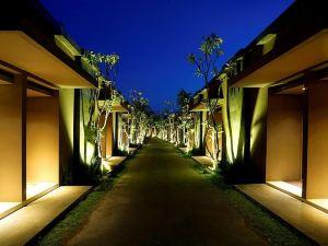 日惹西湖度假村(The Westlake Resort Yogyakarta)