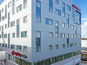 倫敦格域機場希爾頓歡朋酒店(Hampton by Hilton London Gatwick Airport)