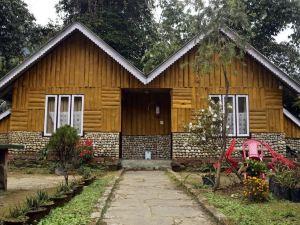 櫻桃村度假村(Cherry Village Resort)