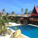 麗貝島安達度假酒店(Anda Resort Koh Lipe)