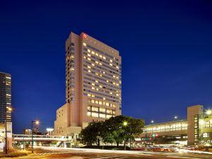 廣島喜來登大酒店
