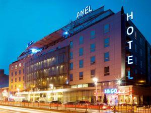 阿奈爾酒店