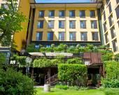博洛尼亞中心美居酒店