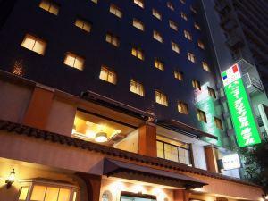 新東方胡莫度假酒店(Humour Resort New Oriental Hotel)