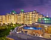 凱賓斯基棕櫚朱梅拉酒店