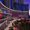 鉑爾曼雅加達中心公園酒店(Pullman Jakarta Central Park)