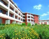 普羅旺斯艾克斯城市公寓酒店 - 拉杜蘭內