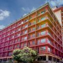 菲尼克斯酒店(Hotel Fenix)