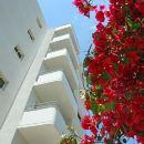 科里納套房公寓