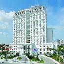 順化中南皇宮酒店(Indochine Palace Hue)