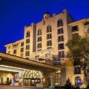 北印第安納波利斯希爾頓尊盛酒店