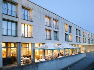 特里爾維也納之家輕鬆酒店