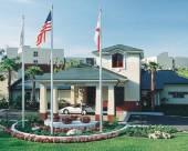 奧蘭多會議中心喜來登福朋酒店