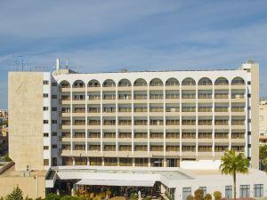 阿賈克斯酒店