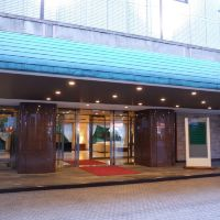 公主花園酒店酒店預訂