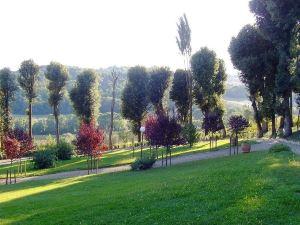 莫納恰諾莊園酒店(Tenuta di Monaciano)