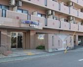 名古屋公寓酒店