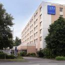 溫德姆伍珀塔爾酒店(Tryp by Wyndham Wuppertal)