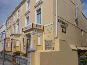 凱南斯酒店(Kynance House)