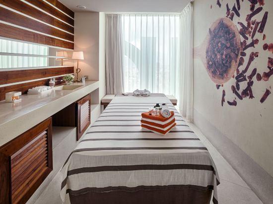 樂卡爾特峴港海灘酒店(A La Carte Da Nang Beach)其他