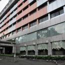 棉蘭波洛尼亞酒店(Hotel Polonia Medan)