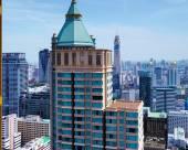 曼谷拉查丹利中心酒店