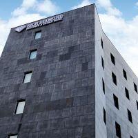 首爾富鑽石酒店酒店預訂