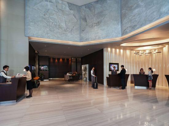 諾富特曼谷素坤逸酒店(Novotel Bangkok Ploenchit Sukhumvit)其他