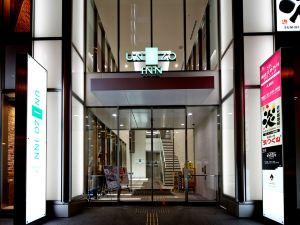 札幌優尼佐酒店