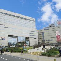 福岡日光西鐵酒店酒店預訂