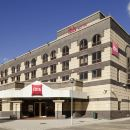 宜必思南安普敦酒店(Ibis Southampton)
