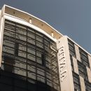 普塔卡瑞塔斯閣樓威瓦迪酒店