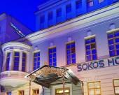 索羅索克斯瓦西里酒店