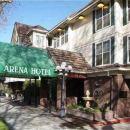 阿瑞娜酒店(Arena Hotel)