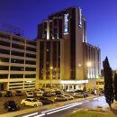 里斯本麗笙酒店(Radisson Blu Hotel Lisbon)