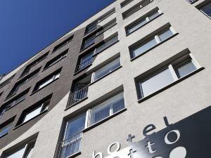 奧托酒店(Hotel Otto)