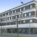 波茨坦酒店(B&B Hotel Potsdam)