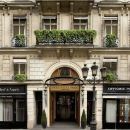 巴黎柏悅酒店(Park Hyatt Paris-Vendôme)
