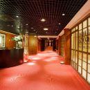 帕拉福克斯酒店(Hotel Palafox)