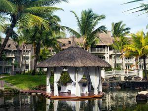 LUX*毛里求斯美岸麗世度假村
