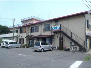 開成1號民宿(Minshuku Kaisei 1)