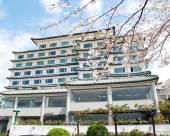 釜山伊露那酒店