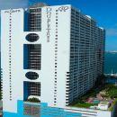 比斯坎灣希爾頓逸林酒店(DoubleTree by Hilton Grand Hotel Biscayne Bay)