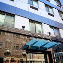 紐約萊克斯酒店(Lex Hotel NYC)