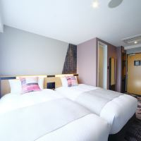 京都塔酒店附樓酒店預訂
