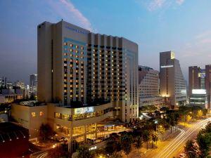 Novotel Ambador Seoul Gangnam