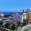 喜來登布宜諾斯艾利斯酒店與會議中心(Sheraton Buenos Aires Hotel & Convention Center)
