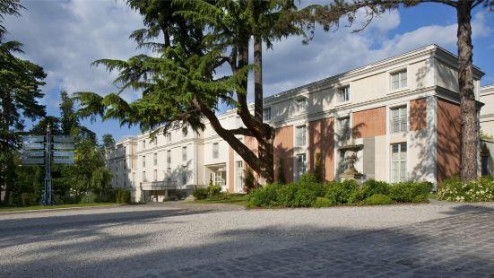 凡爾賽 - 特里亞農宮華爾道夫酒店