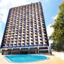 吉隆坡奧卓華庭酒店及酒店公寓(Oakwood Hotel and Residence Kuala Lumpur)